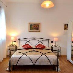 Отель B&B Paglia e Fieno Италия, Лимена - отзывы, цены и фото номеров - забронировать отель B&B Paglia e Fieno онлайн комната для гостей