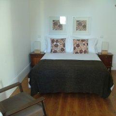 Апартаменты Citybreak-apartments Bolhao комната для гостей фото 3