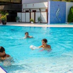 Отель Excelsior Hotel & Spa Baku Азербайджан, Баку - 7 отзывов об отеле, цены и фото номеров - забронировать отель Excelsior Hotel & Spa Baku онлайн фото 20