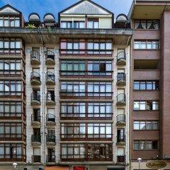 Отель Apartamentos Rurales La Compuerta Испания, Кастро-Урдиалес - отзывы, цены и фото номеров - забронировать отель Apartamentos Rurales La Compuerta онлайн фото 4