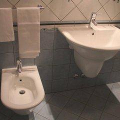 Venini Hotel ванная