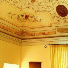 Отель San Claudio Корридония интерьер отеля фото 3