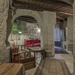 Aydinli Cave House Турция, Гёреме - отзывы, цены и фото номеров - забронировать отель Aydinli Cave House онлайн интерьер отеля фото 2