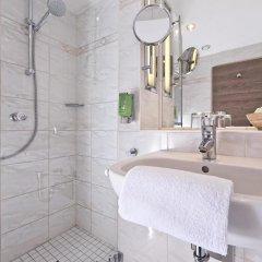 Best Western Hotel Kantstrasse Berlin ванная фото 2