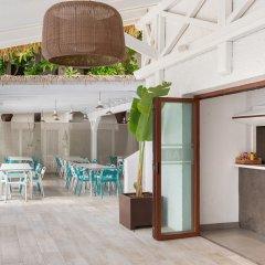 Отель Playasol Cala Tarida Сан-Лоренс де Балафия помещение для мероприятий фото 2