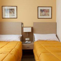 Hotel Mirador Puerta del Sol детские мероприятия