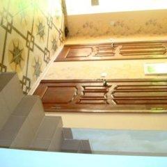 Гостиница Guest house Rafael в Анапе отзывы, цены и фото номеров - забронировать гостиницу Guest house Rafael онлайн Анапа сауна