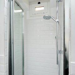 Апартаменты Grillo - WR Apartments Рим ванная фото 2