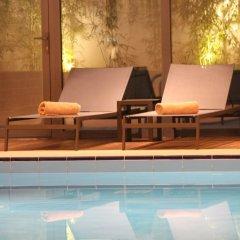 Отель Hyatt House Gebze Гебзе бассейн фото 2