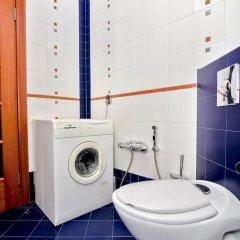 Гостиница ApartExpo on Pobedy Square 2 ванная фото 2