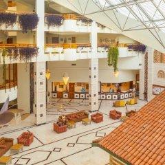 Отель Defne Garden фото 4