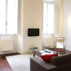 Отель Ottoboni Flats Италия, Рим - отзывы, цены и фото номеров - забронировать отель Ottoboni Flats онлайн комната для гостей фото 3