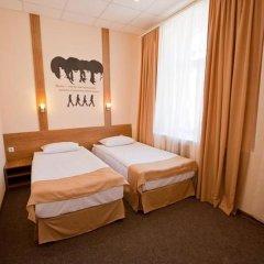 Гостиница ИнтернационалЪ удобства в номере