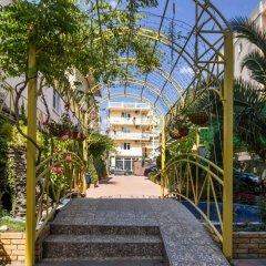 Гостиница Пальма фото 4