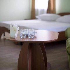 Гостиница Дуэт в Ярославле 5 отзывов об отеле, цены и фото номеров - забронировать гостиницу Дуэт онлайн Ярославль в номере