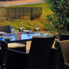Radisson Blu Hotel Zurich Airport бассейн фото 2