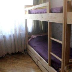 Гостиница Boxhostels on Prospekt Mira удобства в номере фото 2