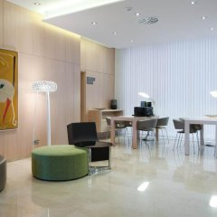 DoubleTree by Hilton Hotel Girona фото 7