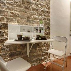 Отель Home Sharing Duomo Флоренция удобства в номере