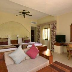 Отель Iberostar Bavaro Suites - All Inclusive фото 11