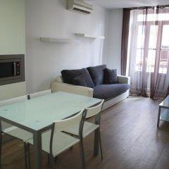 Отель NWT Monserrat Испания, Валенсия - отзывы, цены и фото номеров - забронировать отель NWT Monserrat онлайн комната для гостей фото 5