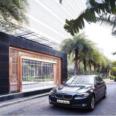 Four Seasons Hotel Mumbai фото 2