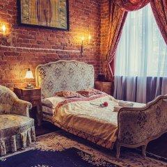 Отель Lódzki Palacyk Польша, Лодзь - отзывы, цены и фото номеров - забронировать отель Lódzki Palacyk онлайн