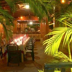 Sunrise Club Hotel Restaurant & Bar фото 21