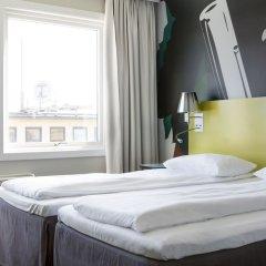 Отель Comfort Hotel Kristiansand Норвегия, Кристиансанд - отзывы, цены и фото номеров - забронировать отель Comfort Hotel Kristiansand онлайн комната для гостей фото 2