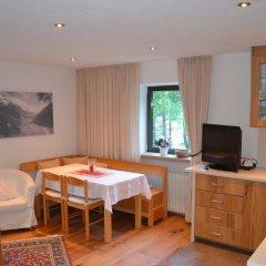 Отель Waldheim Стельвио комната для гостей фото 3