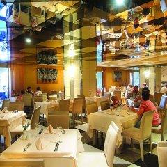 Royal Dragon Hotel – All Inclusive Турция, Сиде - отзывы, цены и фото номеров - забронировать отель Royal Dragon Hotel – All Inclusive онлайн питание фото 3