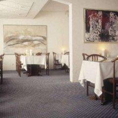 Отель First Hotel Esplanaden Дания, Копенгаген - отзывы, цены и фото номеров - забронировать отель First Hotel Esplanaden онлайн помещение для мероприятий