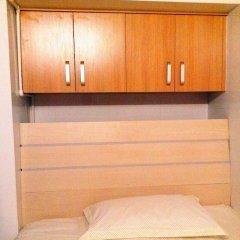 Апартаменты Jiujiu Express Apartment Сямынь удобства в номере фото 2