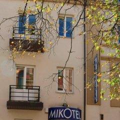 Отель Mikotel фото 26