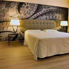 Hotel Federico II - Central Palace комната для гостей фото 2