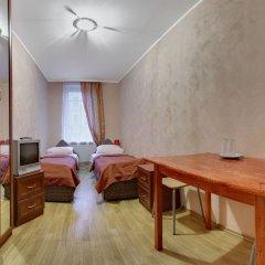 РА Отель на Тамбовской 11 удобства в номере фото 2