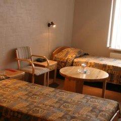 Hotel Mezaparks комната для гостей фото 7