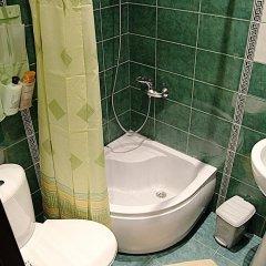 Класс Отель ванная фото 2