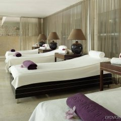 Sheraton Lisboa Hotel & Spa спа
