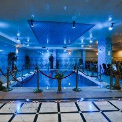 Отель Al Thuraya Hotel Amman Иордания, Амман - отзывы, цены и фото номеров - забронировать отель Al Thuraya Hotel Amman онлайн развлечения