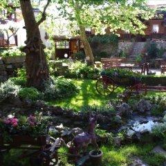 Отель Izvora Болгария, Кранево - отзывы, цены и фото номеров - забронировать отель Izvora онлайн фото 19