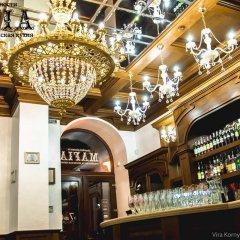 Гостиница 39 Украина, Львов - 1 отзыв об отеле, цены и фото номеров - забронировать гостиницу 39 онлайн гостиничный бар