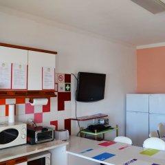 Отель Ria Hostel Alvor Португалия, Портимао - отзывы, цены и фото номеров - забронировать отель Ria Hostel Alvor онлайн в номере фото 2