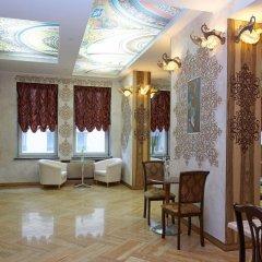 Гостиница Годунов фото 2