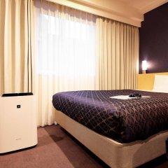 Отель Asia Center of Japan Япония, Токио - отзывы, цены и фото номеров - забронировать отель Asia Center of Japan онлайн комната для гостей фото 4