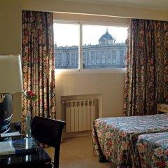 Hotel Principe Pio фото 9