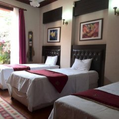 Candles House Турция, Анталья - отзывы, цены и фото номеров - забронировать отель Candles House онлайн комната для гостей