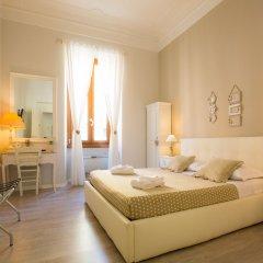 Отель B&B Vatican's Keys комната для гостей фото 2