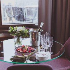 Отель Original Sokos Hotel Vaakuna Helsinki Финляндия, Хельсинки - 14 отзывов об отеле, цены и фото номеров - забронировать отель Original Sokos Hotel Vaakuna Helsinki онлайн в номере
