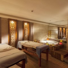 Seher Resort & Spa Турция, Сиде - отзывы, цены и фото номеров - забронировать отель Seher Resort & Spa - All Inclusive онлайн спа